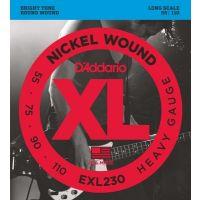EXL230 55-110