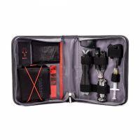 Bass Maintenance Kit