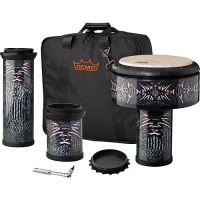 Modular Drum Kit
