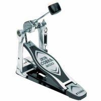 HP200P Pedal