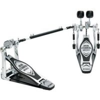 Pedal Twin HP200PTW