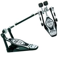 HP600DTW Twin Pedal