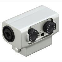 H6 EXH-6 XLR/TRS Combo Capsule
