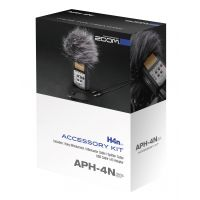 H4 Accessory Pack APH-4N Pro New
