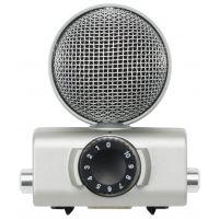MSH-6 Mid-Side Mikrofonkapsel