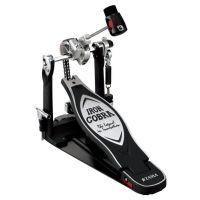 HP900PN Pedal