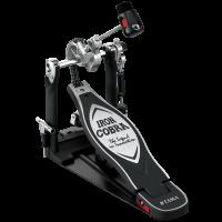 HP900RN Pedal