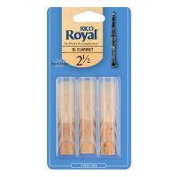 Royal Klar 2.5 3-Pack