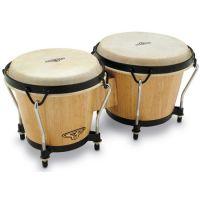Tunable Wood Bongo CP221AW