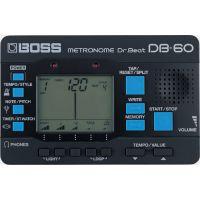 DB-60