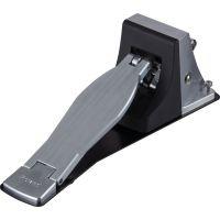 KT-10 Trigger Pedal