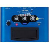 VE-1 Vocal Echo