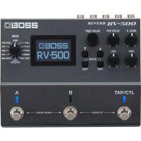 RV-500 Reverb