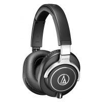 Audio Technica ATH-M70X BLK