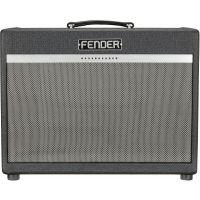 Bassbreaker 30R