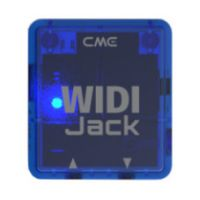 Widi Jack Incl Cable