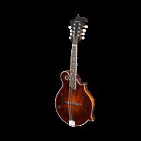 MD515 F-Style Mandolin