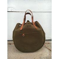 Cinch-Tite Snare Bag