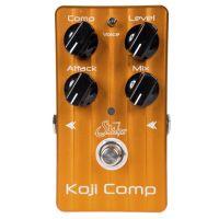 Koji Comp