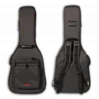 SLB-BG30 Gigbag Electric Bass