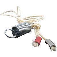 EB-6172 Cord/ Spring Kit VPJR