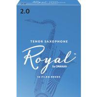 Royal Tenorsax 2 10-Pack