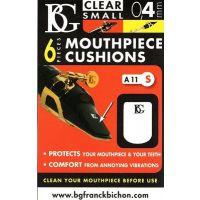 Mouthpiece Cushions A11S