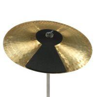 HQ Dämpplatta Cymbal
