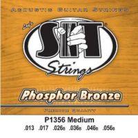 Phosphor Bronze P1356
