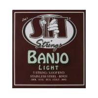 Banjo set Light B5920