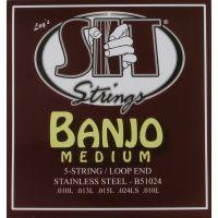 Banjo B51024