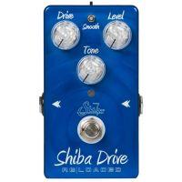 Shiba Drive Reloaded