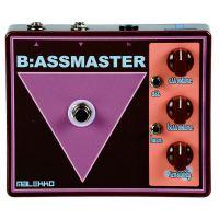 B:Assmaster