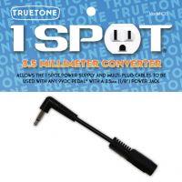 1SPOT C35 3.5 Converter Cable