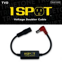 1Spot TVD Voltage Doubler Cable