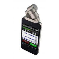 iXY-L HD Stereo Microphone