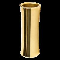 Brass Slide 227