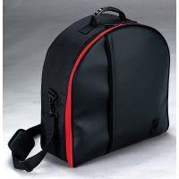 Powerpad Trumstol Bag