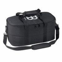 Bongo Bag MSTBB1