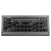 Console 1 MKII