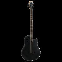 B778TX-5 Elite TX Bass