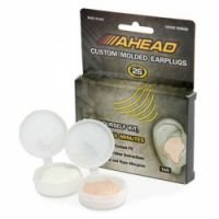 Molded Earplugs ACME