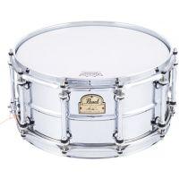 IP1465 Ian Paice Snare Drum