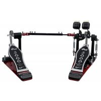 5002AD4XF Double Pedal Long Board