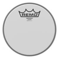 """BE-0108-00 Emperor 8"""" Coated"""