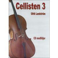 Cellisten 3