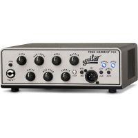 Tone Hammer 350 TH350