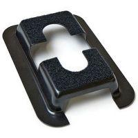 Pedal Riser SR1