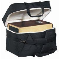 Deluxe Cajon Bag MDLXCJB-L