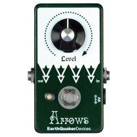 Arrows V2